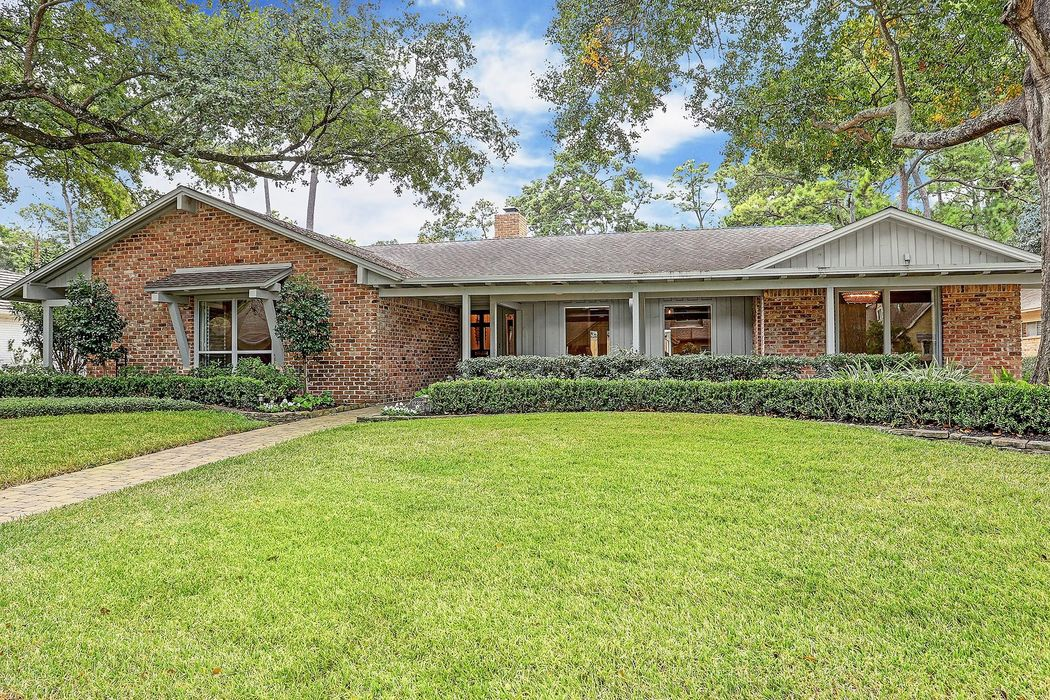 12323 Huntingwick Drive Houston, TX 77024