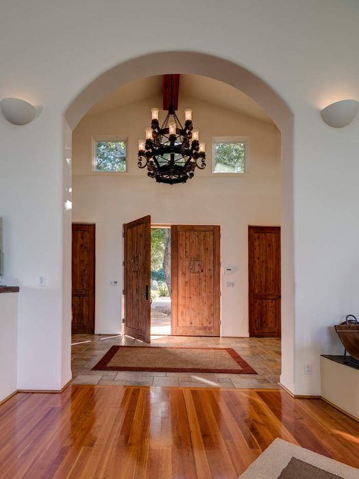 11480 Sulphur Mountain Road Ojai, CA 93023