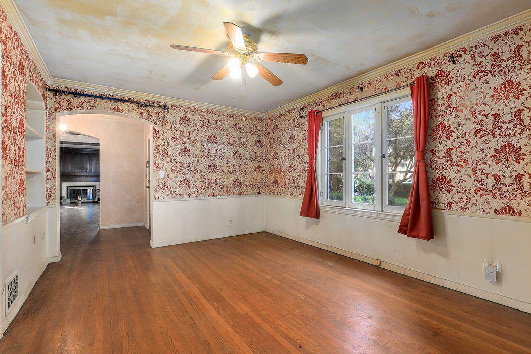380 South Parkwood Avenue Pasadena, CA 91107