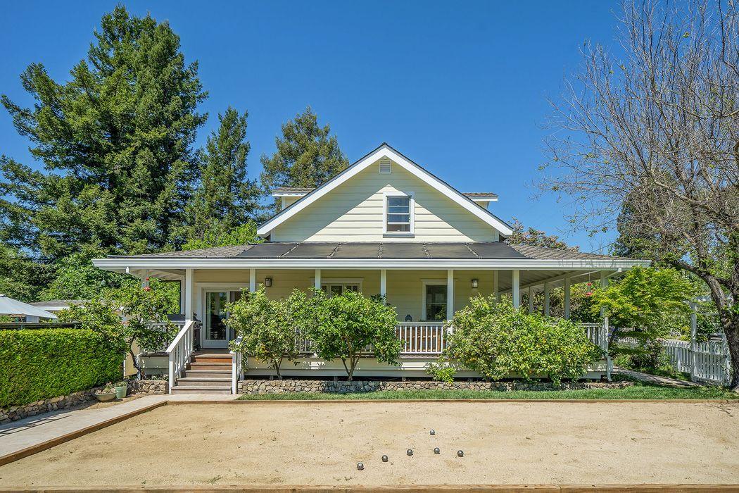 653 3rd St W Sonoma, CA 95476