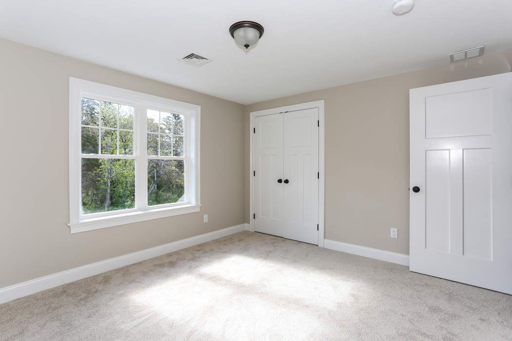 11 Norse Pines Drive East Sandwich, MA 02537