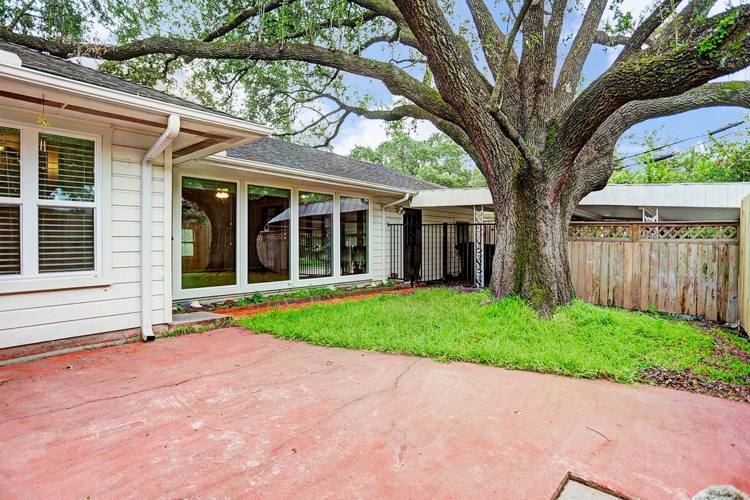 3751 Underwood Street Houston, TX 77025