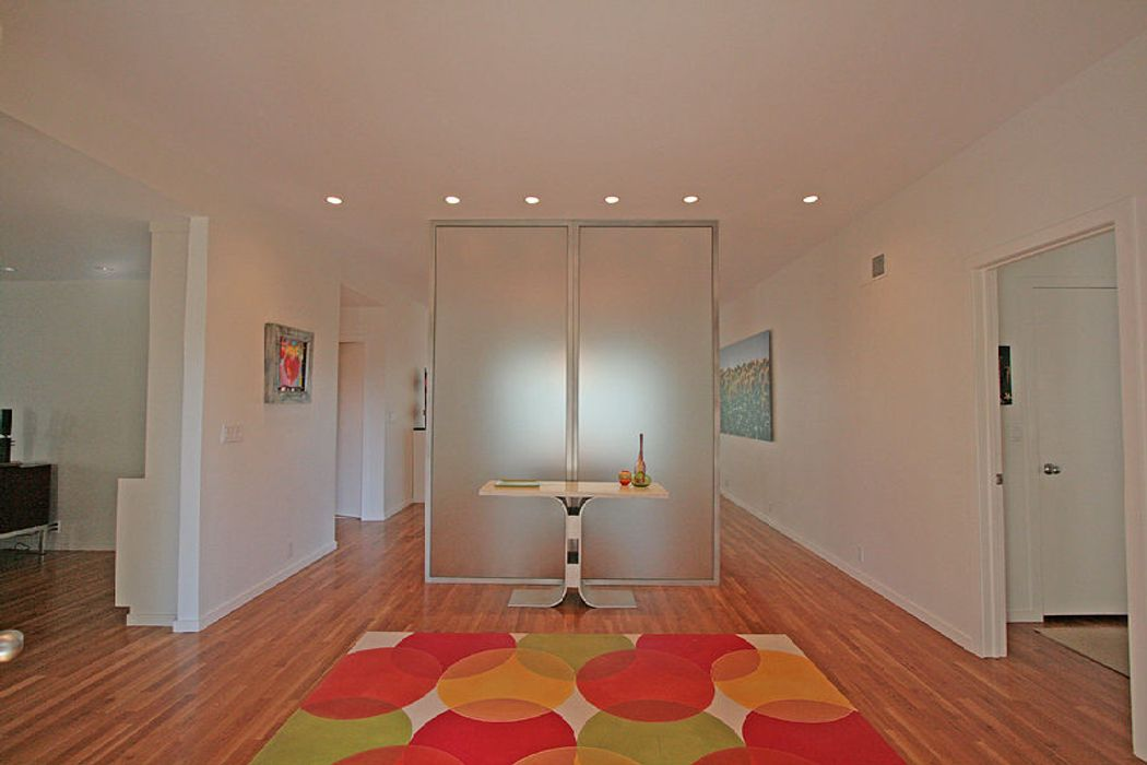 Perfect Modern Beach House Water Mill, NY 11976