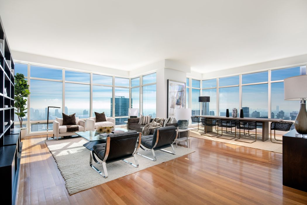 151 East 58th Street New York, NY 10022