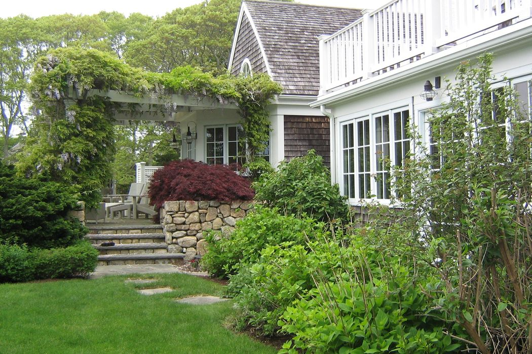 7 Eel River Road Osterville, MA 02655