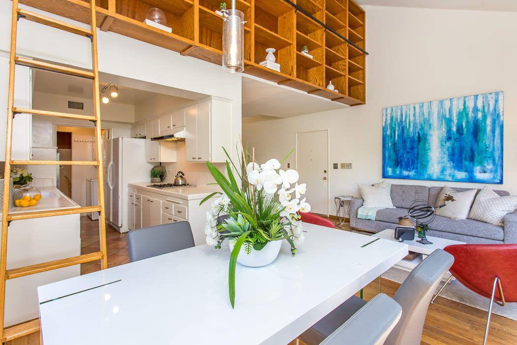 8932 Wonderland Avenue Los Angeles Ca 90046 Sotheby S