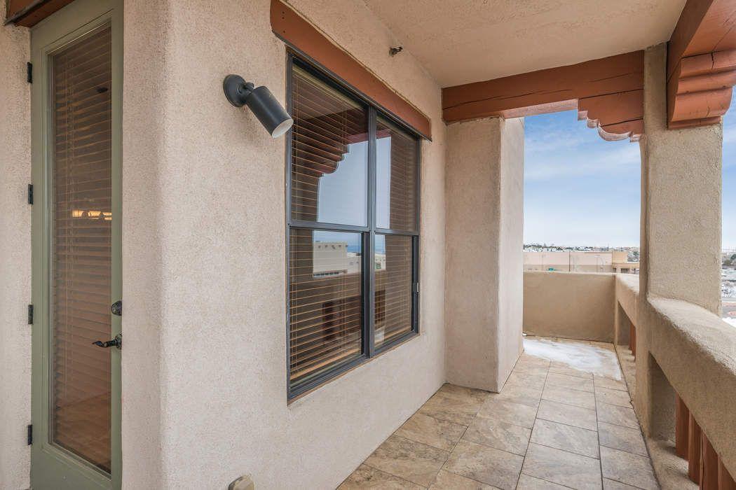 1405 Vegas Verdes #208 Santa Fe, NM 87507