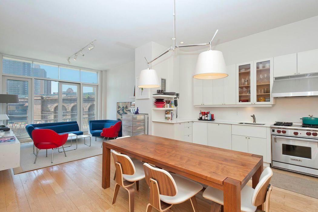 42 main street apt 5b brooklyn ny 11201 sotheby 39 s international realty inc for 2 bedroom apartment in brooklyn ny