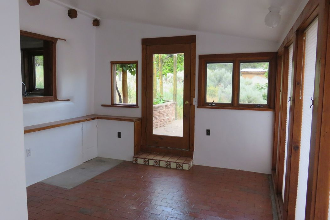 840 County Road 69 Ojo Sarco, NM 87521