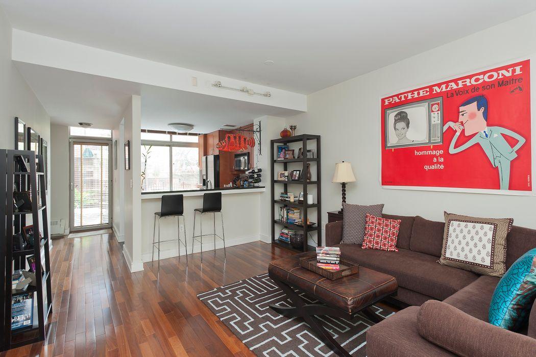 99 Jane Street New York, NY 10014
