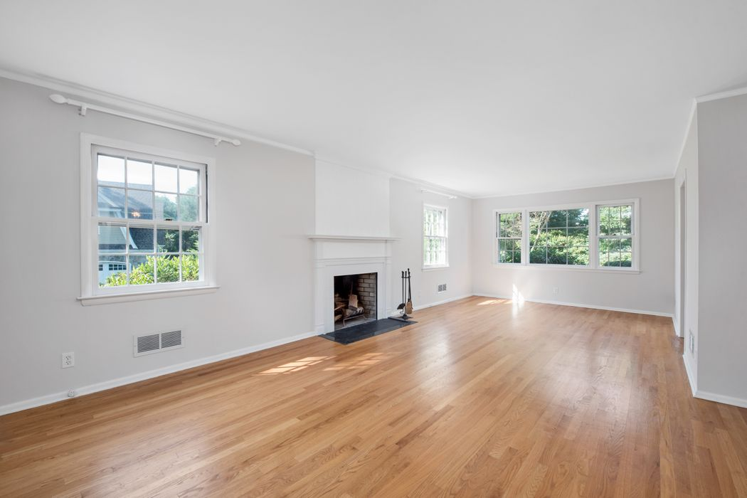 30 Bote Road Greenwich, CT 06830