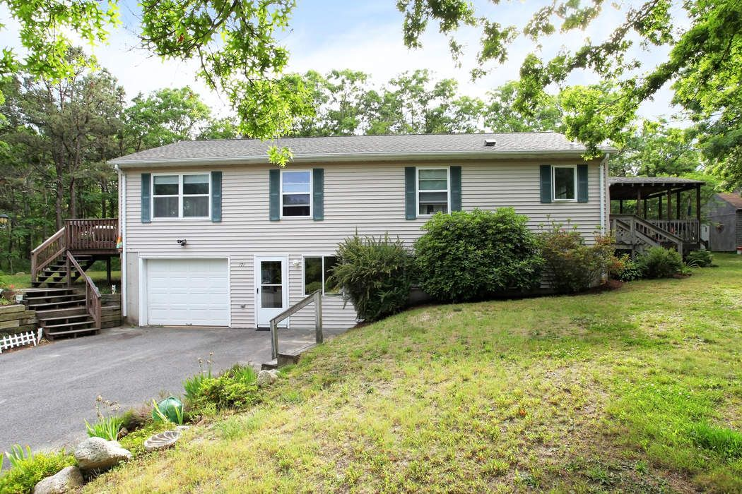 171 Ship Pond Road Plymouth, MA 02360