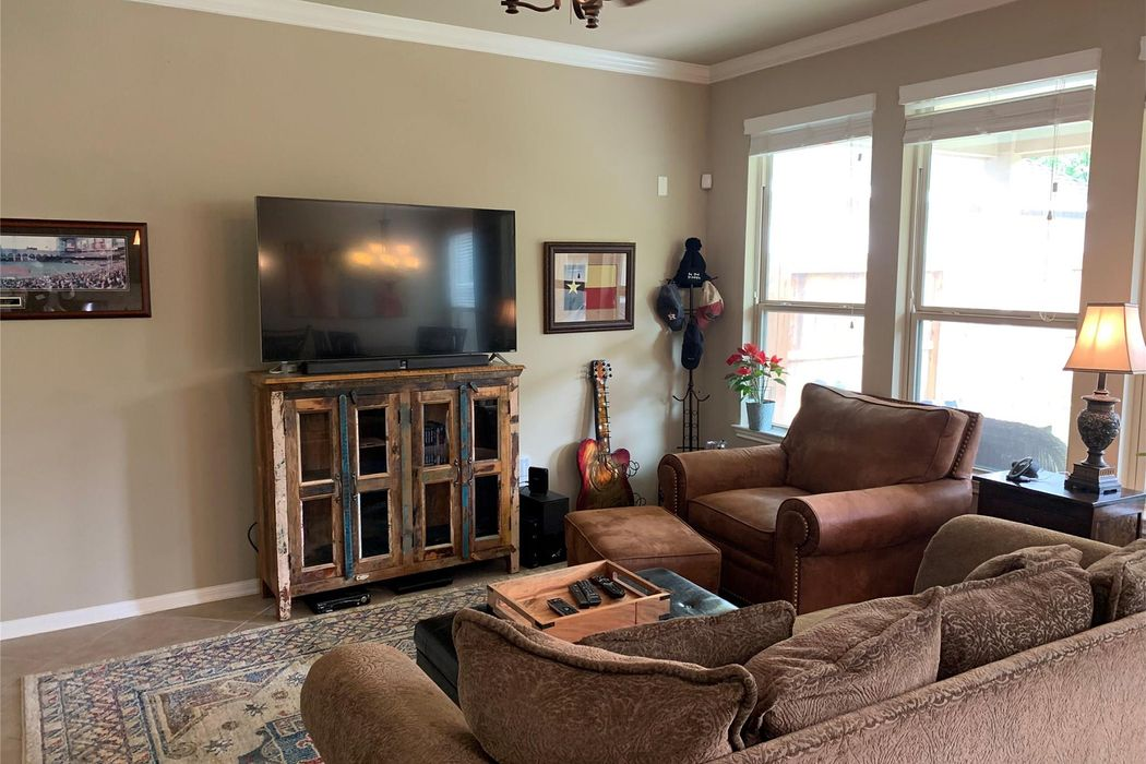 13550 Fawn Lily Drive Cypress, TX 77429
