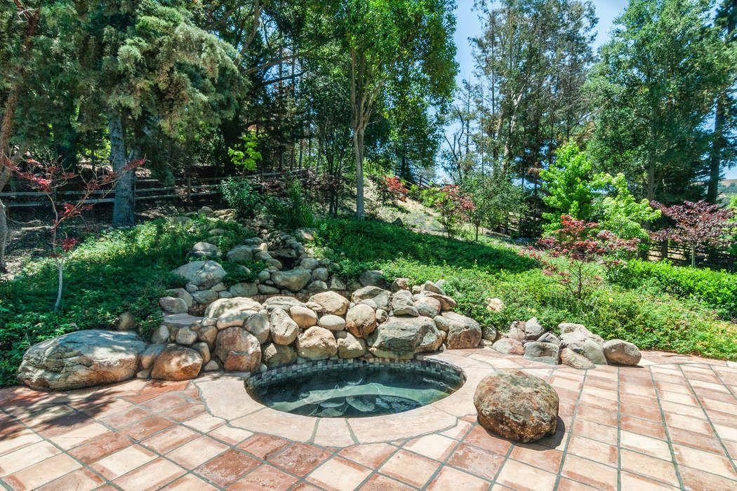 811 Rancho Alisal Drive Solvang, CA 93463