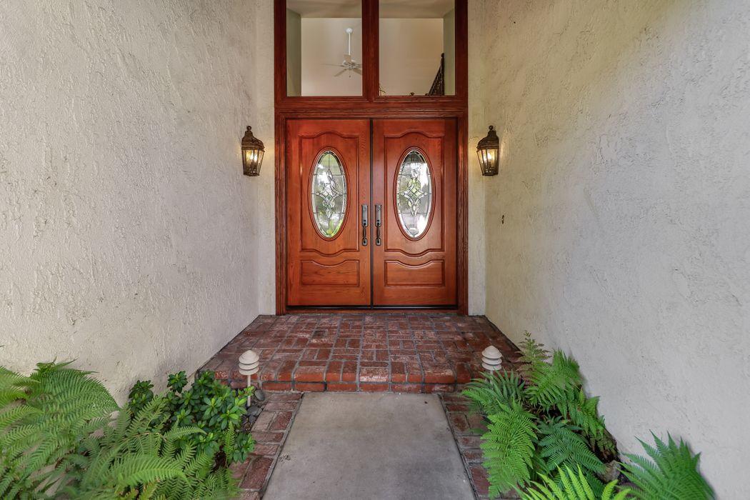 3352 Medicine Bow Court Westlake Village, CA 91362