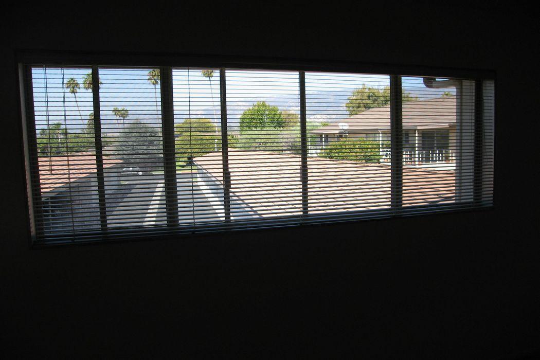 357 Moreton Bay Lane Unit 6 Goleta, CA 93117