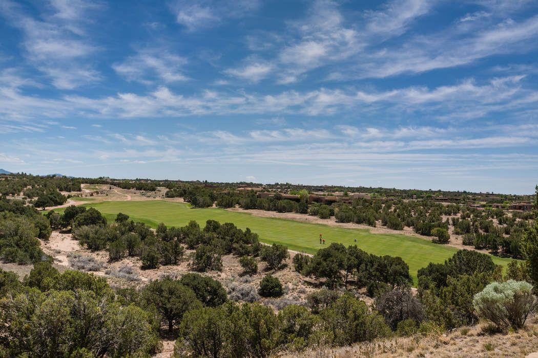10 Deer Dancer Santa Fe, NM 87506