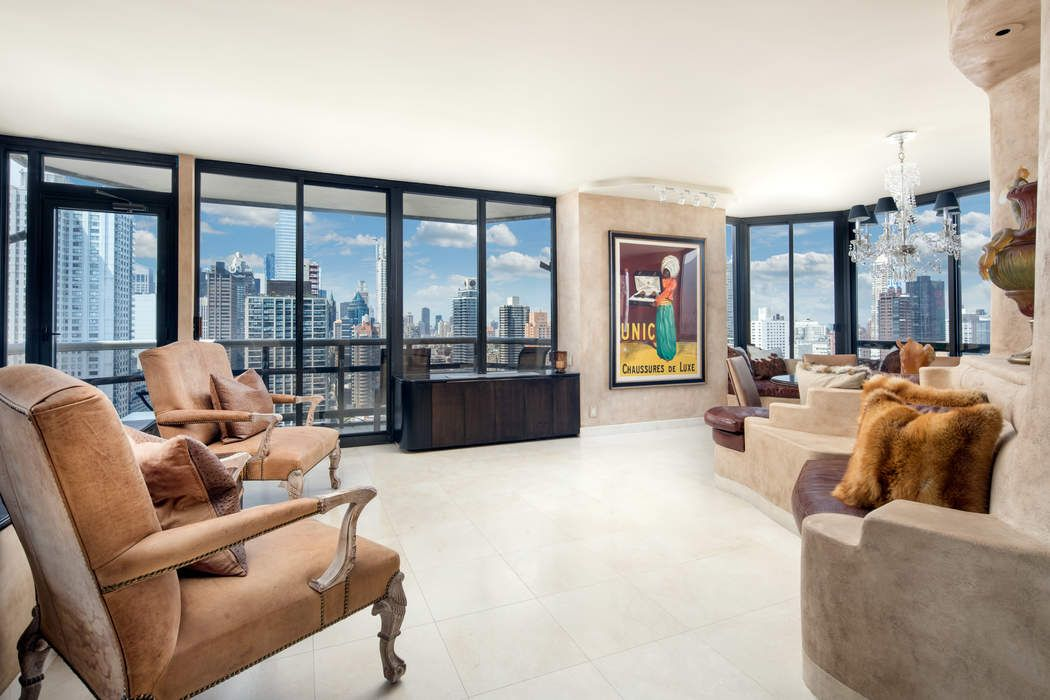 418 East 59th Street, Apt 32B
