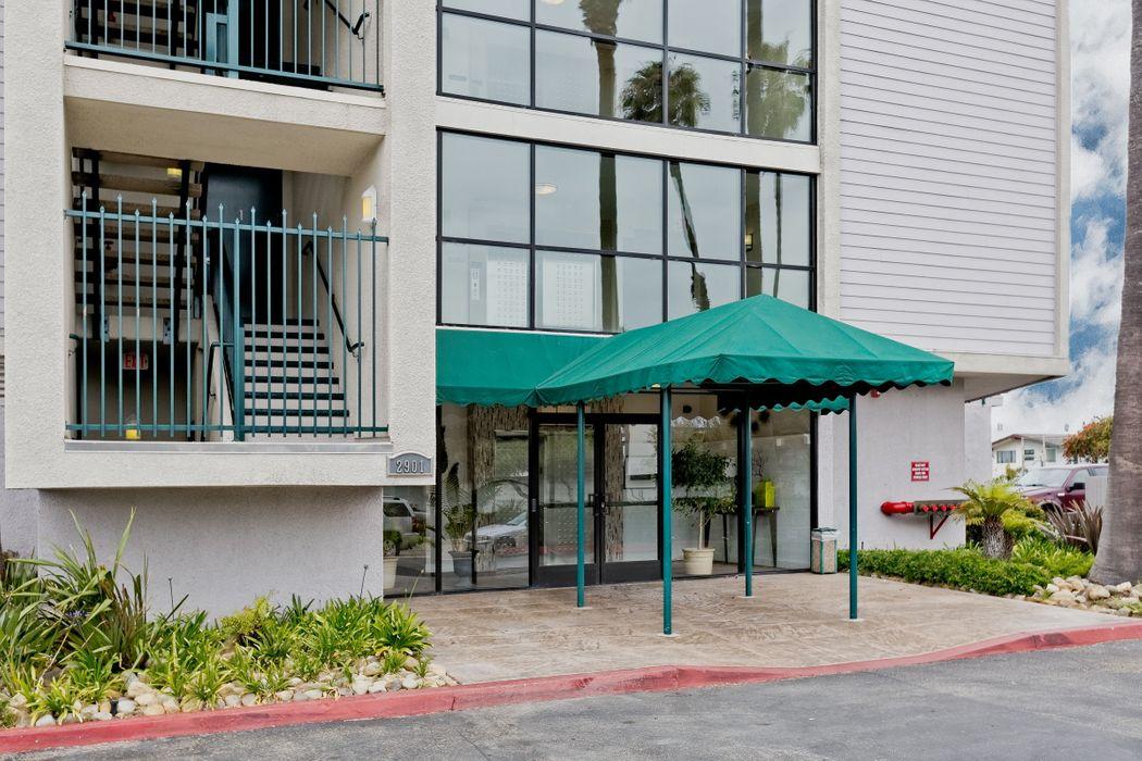 3101 Peninsula Road, #104 Oxnard, CA 93035