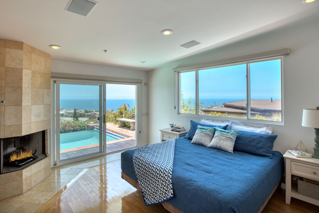 3608 Shoreheights Drive Malibu, CA 90265