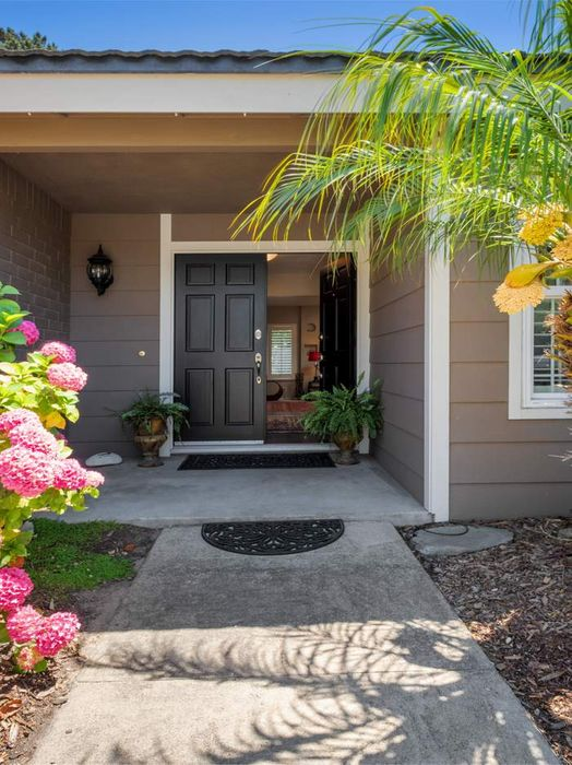4447 Greystone Court Santa Maria, CA 93455