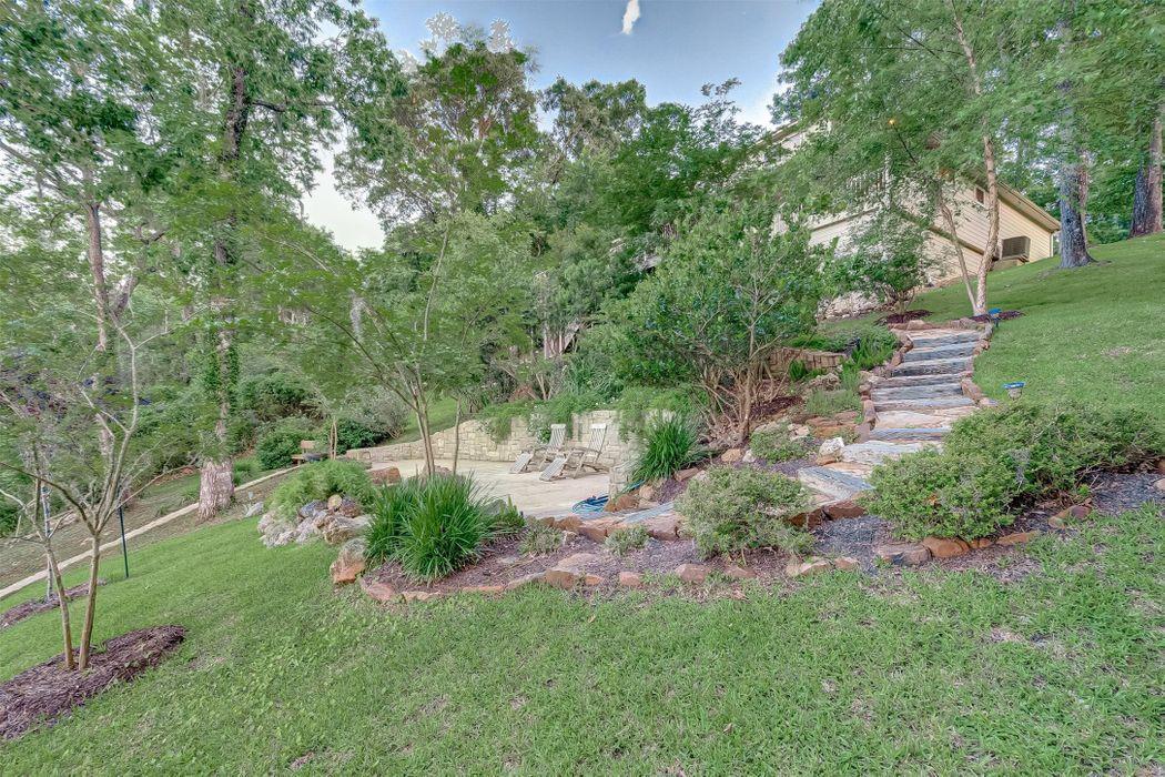 20393 Bay Hill Road Huntsville, TX 77340