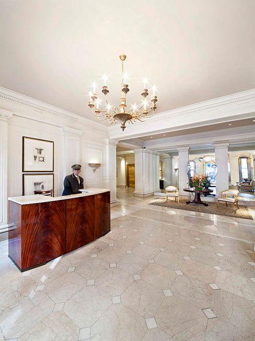 829 Park Avenue New York, NY 10021