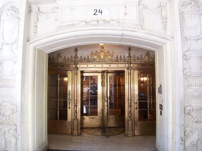 24  Fifth AVE.
