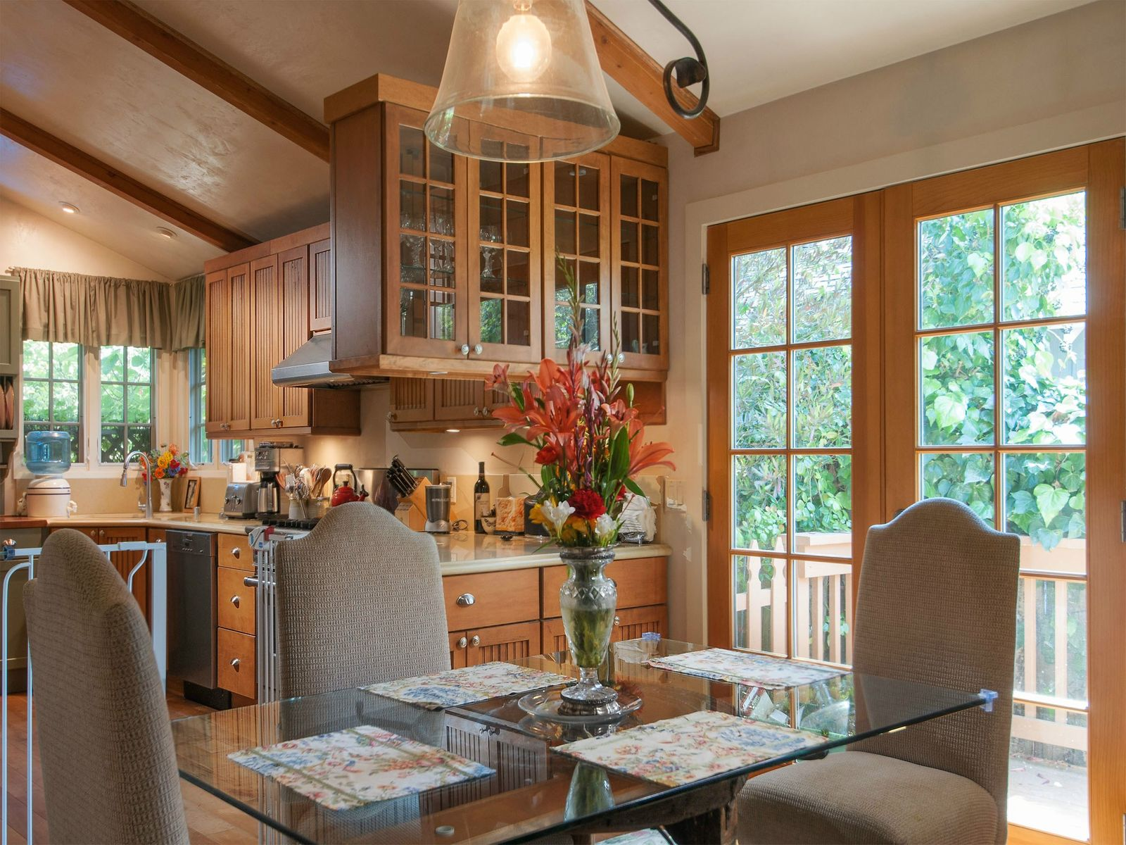 Carmel-By-The-Sea Opportunity