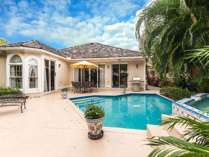 Muir Village Polo & Country Club, Wellington FL Single Family Home - Palm Beach Real Estate