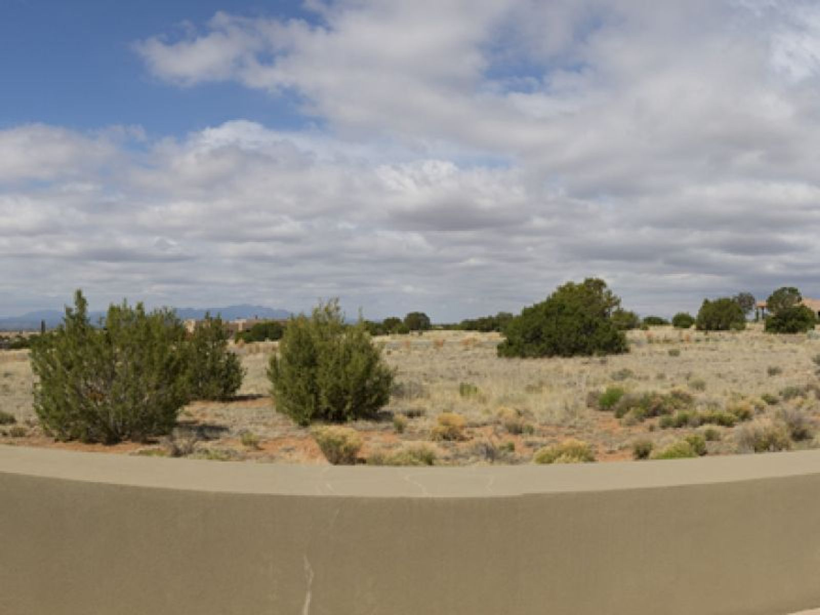 35 Cerro Blanco Road