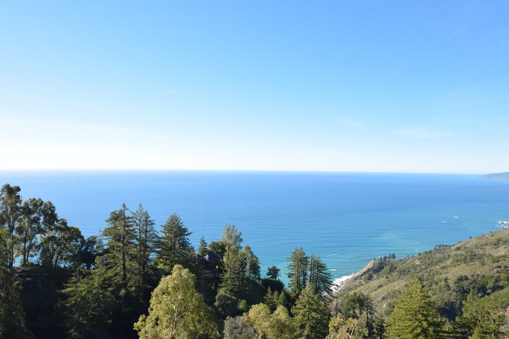 55507 Highway 1 Big Sur, CA 93920