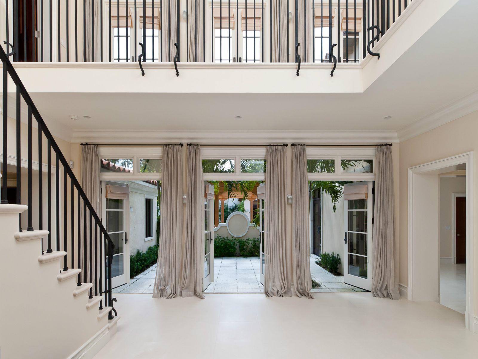 Stunning Dunbar Home