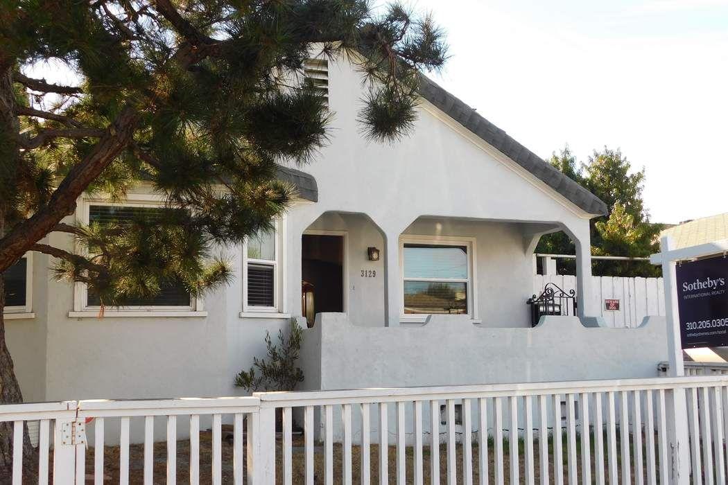Charming Marina Del Rey/Venice Property Marina Del Rey, CA 90292