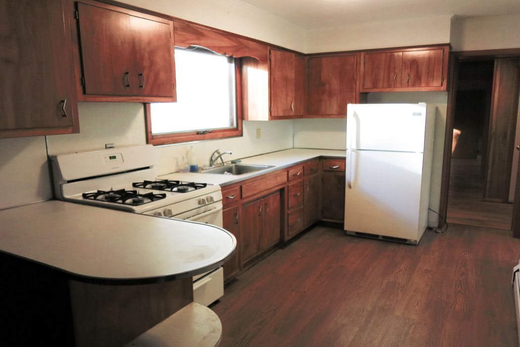 45 Greenvale Ln Southampton, NY 11968