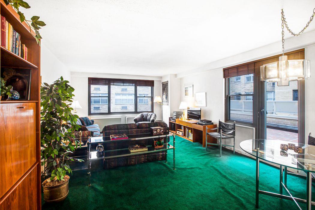 35 East 38th Street New York, NY 10016
