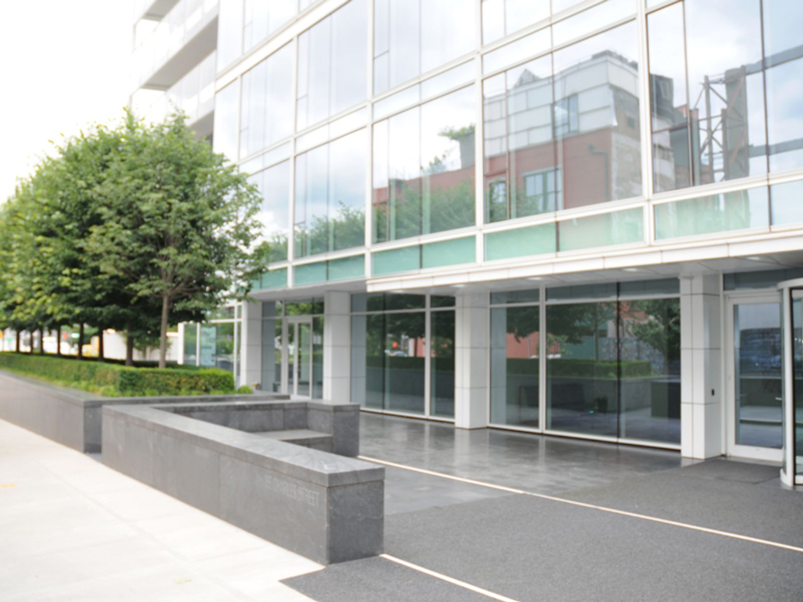 165 Charles Street, Apt 10, New York NY Condominium - New York City Real Estate