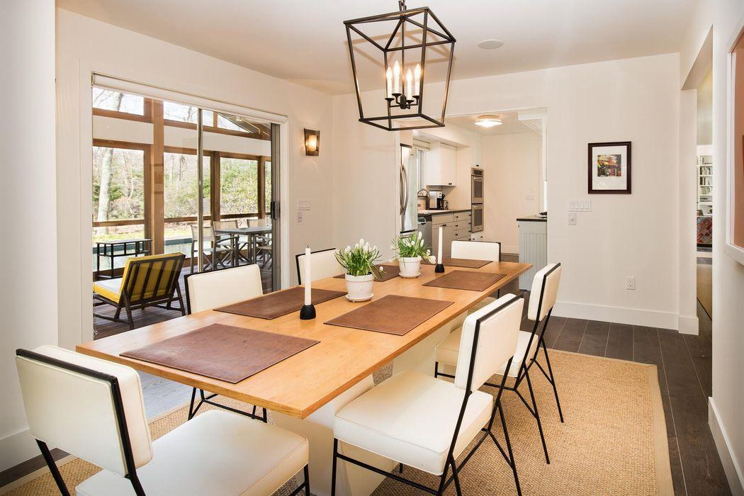 17 Scallop Avenue East Hampton Ny 11937 Sotheby 39 S International Realty Inc