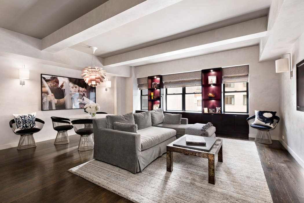 40 East 61st Street New York, NY 10065