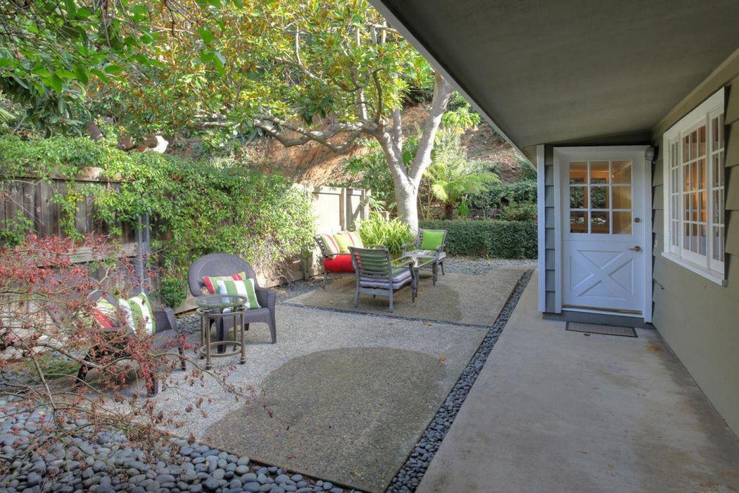460 San Ysidro Rd Santa Barbara, CA 93108