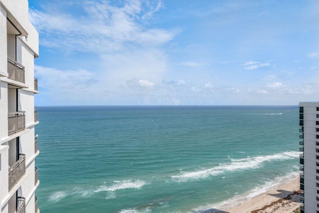 Eastpointe II Sunrise to Sunset Riviera Beach, FL 33404