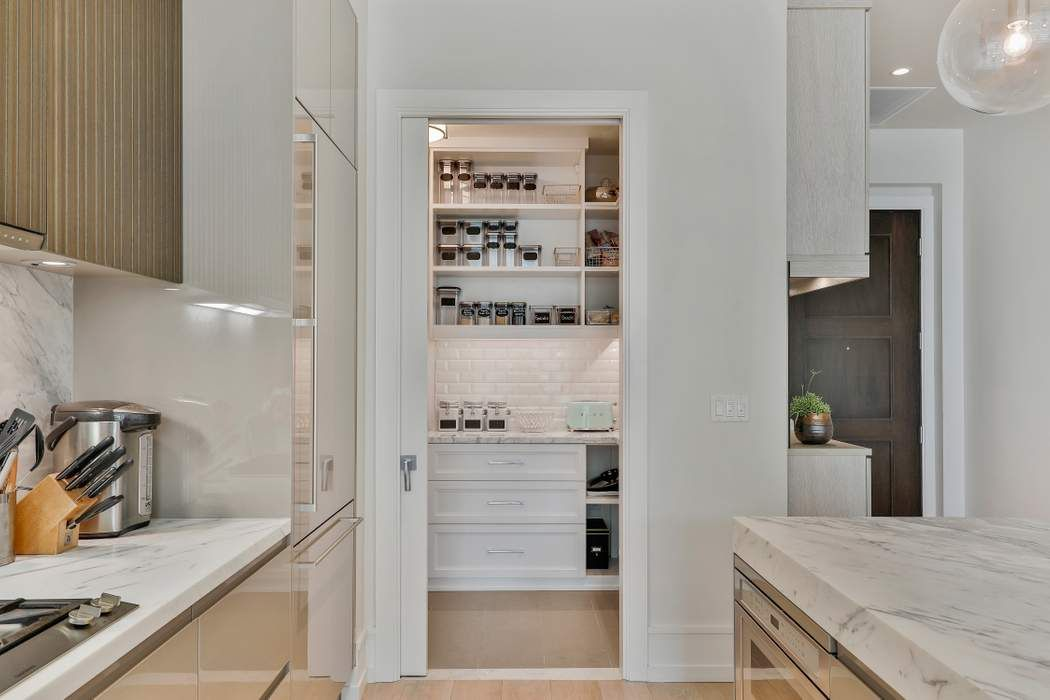 FURNISHED LUXURY CONDO FOR LEASE San Francisco, CA 94115