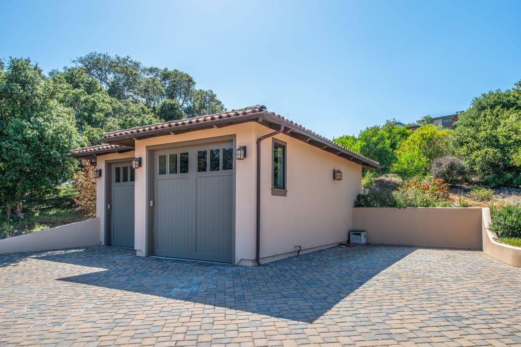 7548 Monterra Ranch Road Monterey, CA 93940
