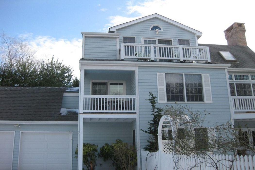 Perfect Summer Escape Sag Harbor, NY 11963