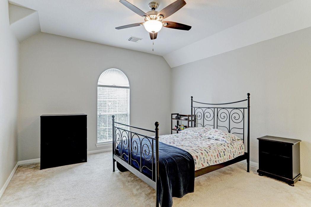 14715 Winston Falls Lane Humble, TX 77396