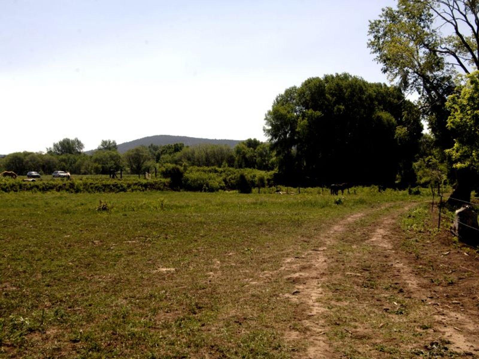 49-B  County Road