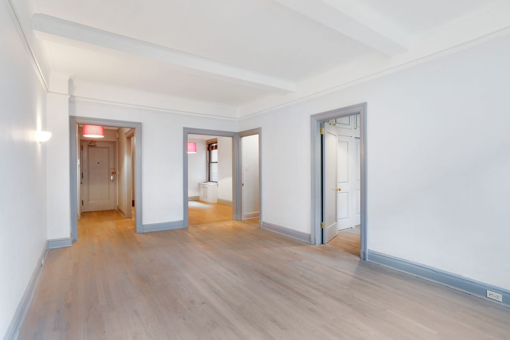 151 West 74th Street New York, NY 10023
