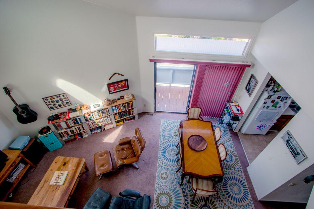 311 4th Street Pacific Grove, CA 93950