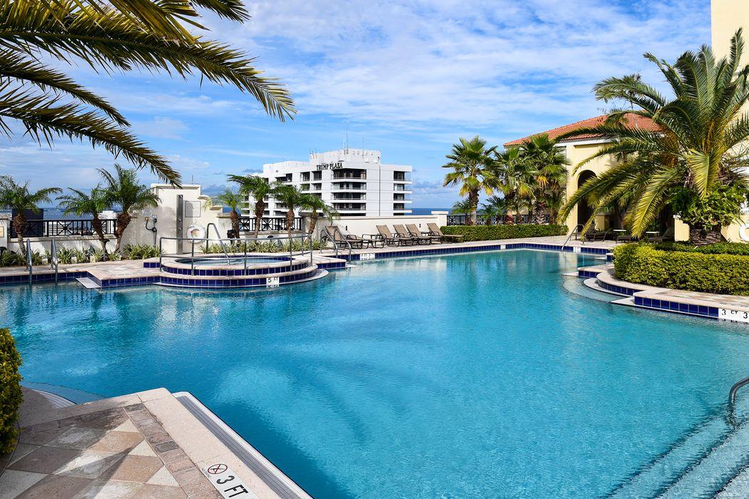 701 S. Olive Avenue West Palm Beach, FL 33401