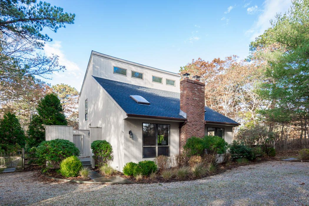 Private Wainscott Traditional